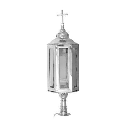 Lanterna Processional