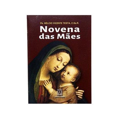 Novena das Mães