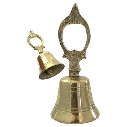 Sino bronze p diametro 4.3 cm alt 8 cm