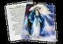 Cards Holográficos Nossa Senhora das Graças Preço da dúzia
